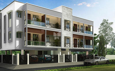 shree-flats-in-kodambakkam-1owb