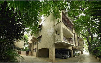 embassy-espana-in-ashok-nagar-elevation-photo-nx1