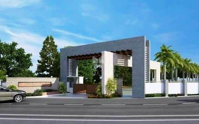 geown-homestead-in-varthur-gunjur-road-elevation-photo-kh8
