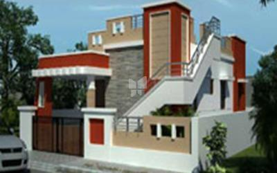 sai-field-nachatra-garden-phase-ii-in-kovilpalayam-elevation-photo-qqf
