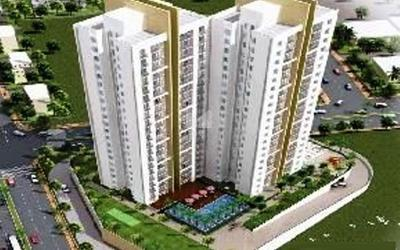 lodha-grandezza-in-wagle-industrial-estate-elevation-photo-wbw