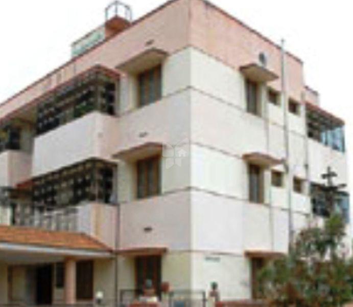 Sakthi Brindavan - Project Images
