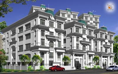 aditya-mont-castle-in-jubilee-hills-elevation-photo-1ic9