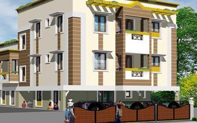 shri-krishna-flats-in-nanganallur-elevation-photo-uth