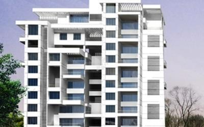 mittal-sun-horizon-in-balewadi-phata-elevation-photo-15cy