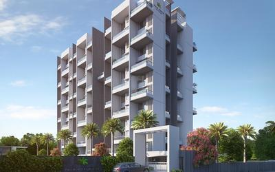 palm-world-one-in-kharadi-elevation-photo-1d4b