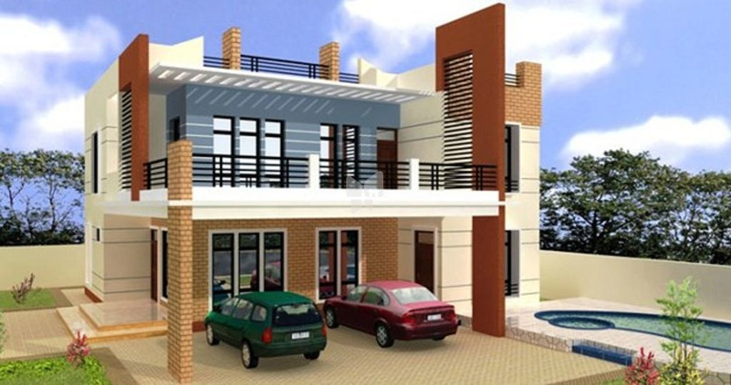 Apna Ultima Villas - Project Images