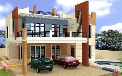 apna-ultima-villas-in-shadnagar-elevation-photo-1sji