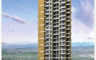 niharika-residency-in-sector-20-kharghar-elevation-photo-zsd