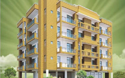 almigthy-homes-in-lal-kuan-elevation-photo-1pjf