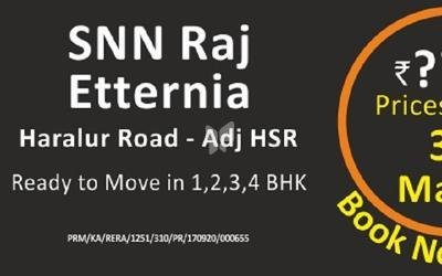 snn-raj-etternia-in-harlur-road-elevation-photo-1ypo