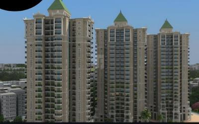 capital-athena-in-noida-greater-noida-expressway-1lgh