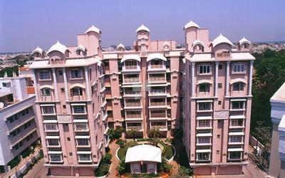 sidharth-palace-elevation-photo-jld