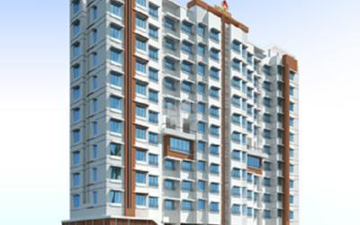 micl-aaradhya-tower-in-ghatkopar-east-elevation-photo-pc9
