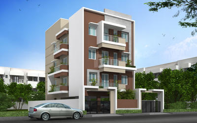 rohini-rajam-enclave-in-adyar-elevation-photo-1t2w