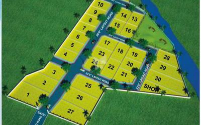 global-greens-in-vadavalli-master-plan-m81