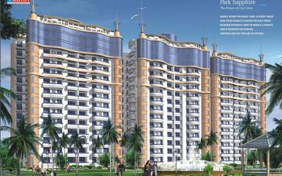 sethi-max-city-park-sapphire-in-vaishali-sector-9-1ps7