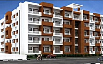 gurushree-sai-lakshmi-apartment-in-nagarabhavi-9tz