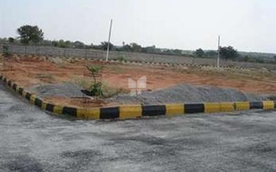 rgp-radha-krishna-enclave-in-maheshwaram-elevation-photo-1hka
