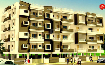 swasthik-sln-meadows-in-raja-rajeshwari-nagar-elevation-photo-1bej