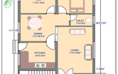 priyas-preethi-jf-homes-in-k-k-nagar-project-brochure-gve
