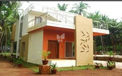kotak-coastal-villa-in-palghar-elevation-photo-1bzq