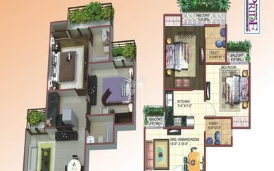 himalaya-pride-in-tech-zone-4-1mdq