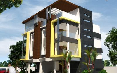 ryka-indra-nagar-appartment-in-adyar-elevation-photo-oky