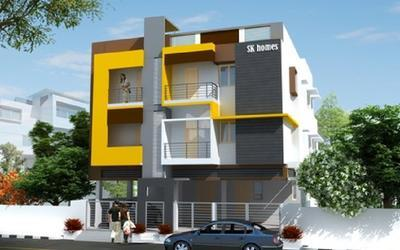 sk-homes-in-tambaram-west-elevation-photo-1zvx