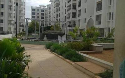 vdb-celadon-in-yelahanka-elevation-photo-scs.