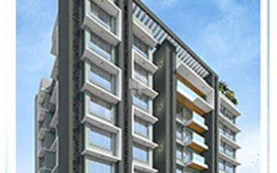 dharmanath-krupa-in-goregaon-west-elevation-photo-1hsh