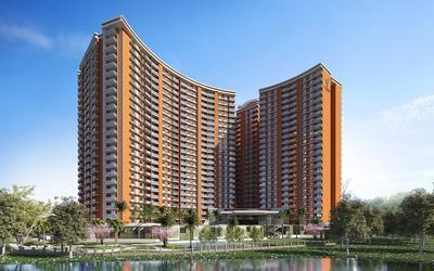 vaswani-exquisite-in-whitefield-elevation-photo-jad