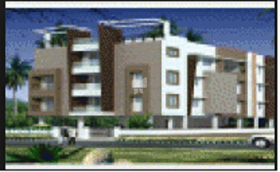 Acchyuthans Sai Sabari - Project Images