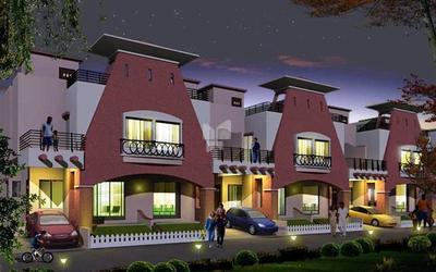 raviraj-ozone-villas-in-sidhart-nagar-elevation-photo-dzh