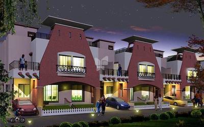 raviraj-ozone-villas-in-sidhart-nagar-elevation-photo-dzh