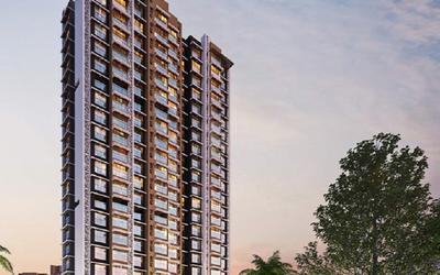 thakur-aspire-in-kandivali-east-elevation-photo-1lz3