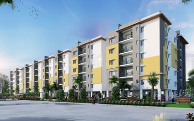 genex-jewel-park-in-puppalaguda-elevation-photo-1xdt