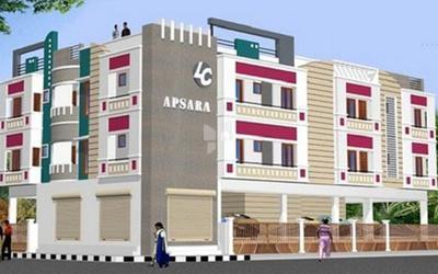 rithika-apsara-in-urapakkam-elevation-photo-q83