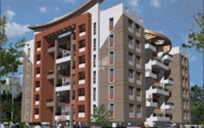vastushree-laxman-villa-in-dhanori-elevation-photo-1f9j