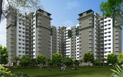 provident-sunworth-in-mysore-road-elevation-photo-1yxx