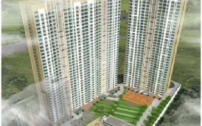 lodha-celestia-in-kanjurmarg-east-elevation-photo-w59.