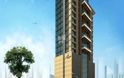 pashmina-serene-in-dadar-east-elevation-photo-nth