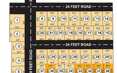 sm-super-avenue-in-pudupakkam-location-map-1ypq