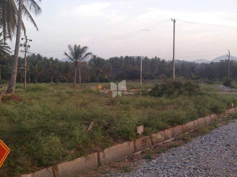 Prakruthi RNS Mandhara - Project Images