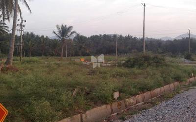 prakruthi-rns-mandhara-in-kanakapura-road-elevation-photo-14hn