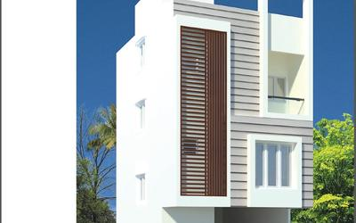 bricks-stone-in-tambaram-west-6ec