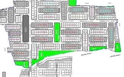 chaitanya-green-avenue-iii-in-shankarpalli-master-plan-1kbq