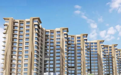 kanakia-codename-future-in-powai-elevation-photo-1rzf