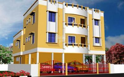 vasantha-lakshmi-flats-in-kk-nagar-elevation-photo-t0b
