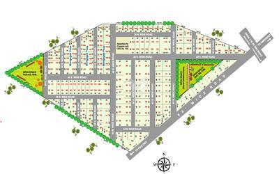 vision-paradise-in-kothur-master-plan-idz